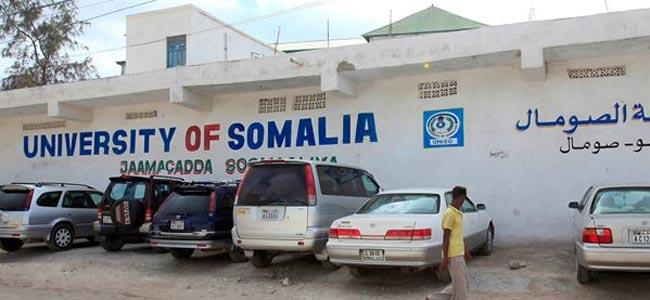 В Сомали неизвестный стрелок ранил гражданку Швеции и убил ее помощников