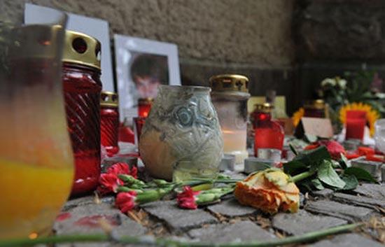 Индонезийский алкоголь губит туристов по-прежнему