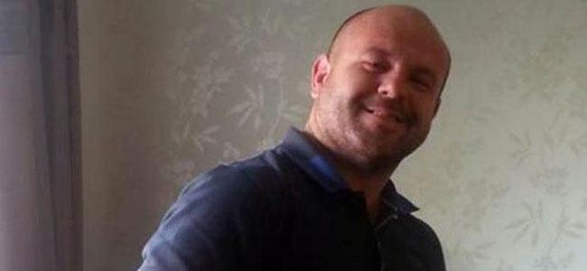 Пьяный английский регбист свалился с балкона 14 этажа на курорте в Испании
