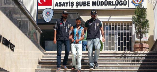arrested-turkish-murderer