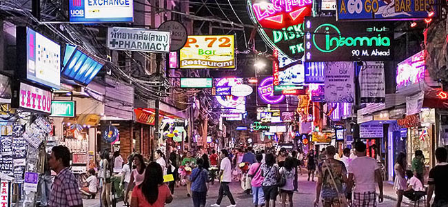 crime-in-pattaya