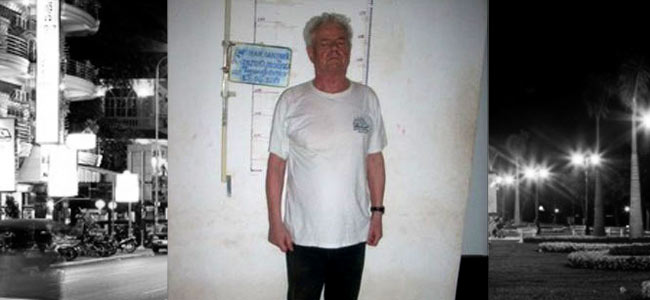 german-prisoner-in-cambodia