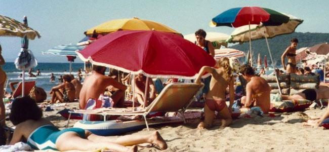 italian-beach