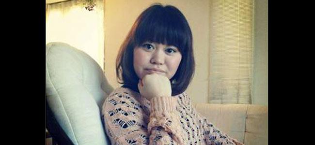 Молодая японка вернулась из Турции на родину в гробу