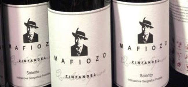 mafiozo-wine