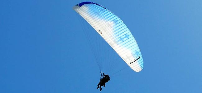 slovak-paragliders
