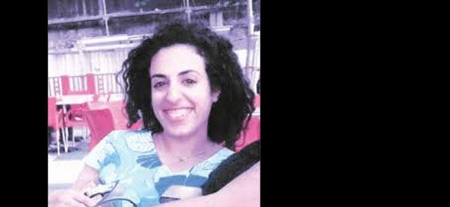 Израильская туристка в Германии погибла