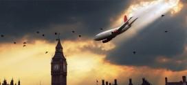 Школа выживания для авиапассажиров: чем опасен долгий полет и как не заболеть в небе