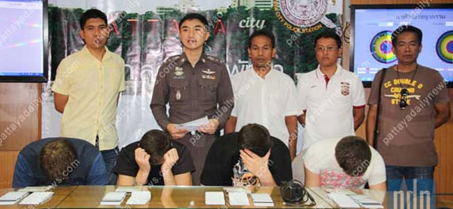 arrested-lithuanians