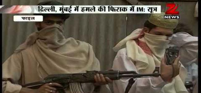 Израильским туристам в Индии угрожает опасность похищения мусульманами
