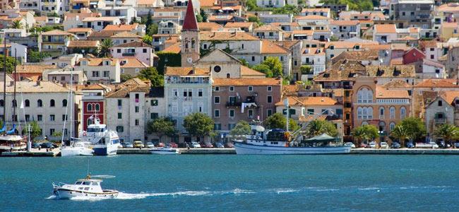 Пьяный поляк в Хорватии проспал изнасилование жены