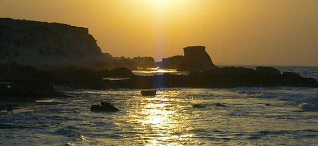 В Египте утонуло четверо иностранных туристов, еще один — на Кипре