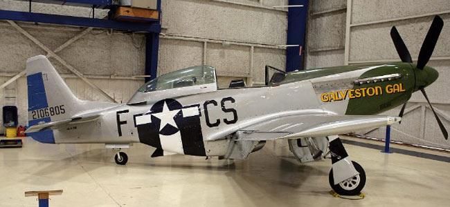 p-51-mustang-crash
