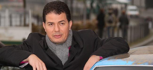 Журналиста из Германии похитили в Египте