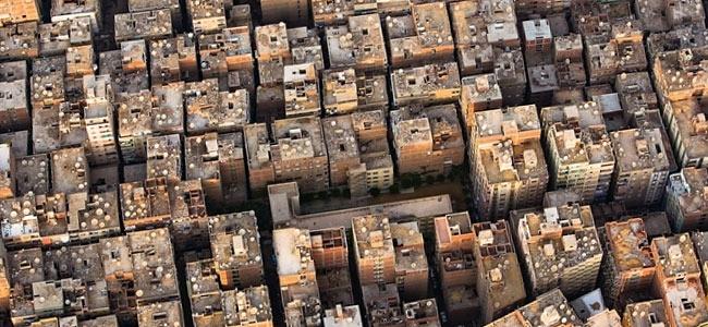 cairo-suburb