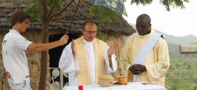 Похищенный в Камеруне французский пастор освобожден. 65 исламистов уничтожено