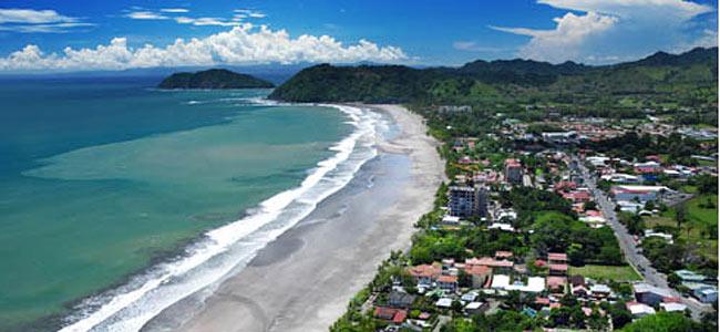 jaco-costa-rika