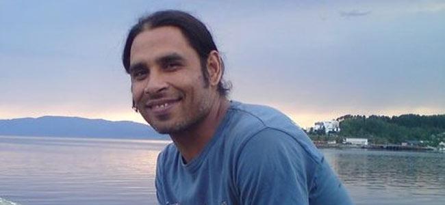 Йога на Гоа: за изнасилование 33-летней голландки арестован Кришна