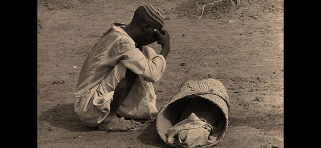 ethiopian-refugee