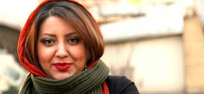 Женский труп в Венеции: из канала извлекли останки убитой иранки