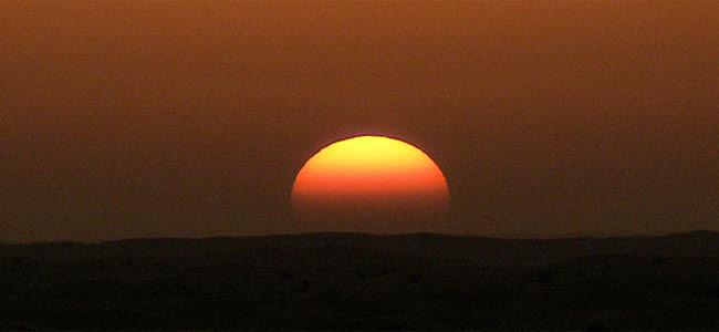 sharjah-desert