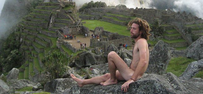 naked-in-peru