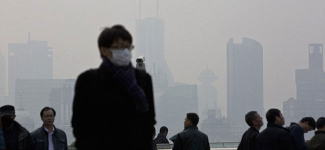 smog-insurance-in-china