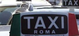 Римский таксист вернул 14 тысяч евро туристке из России