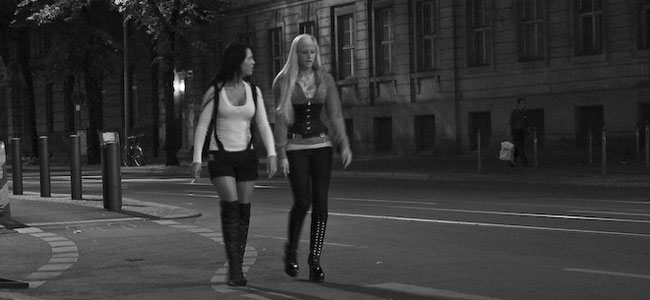berlin-girls