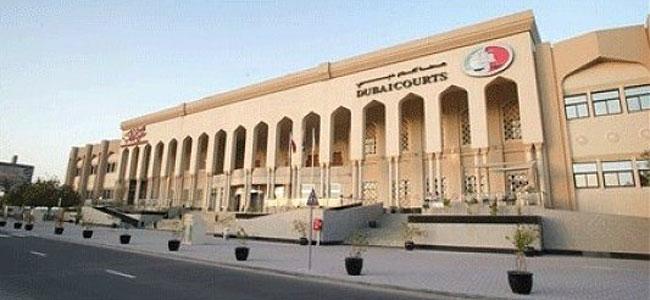 В Дубае судят двух иранских мужчин, которые «изнасиловали» друг друга