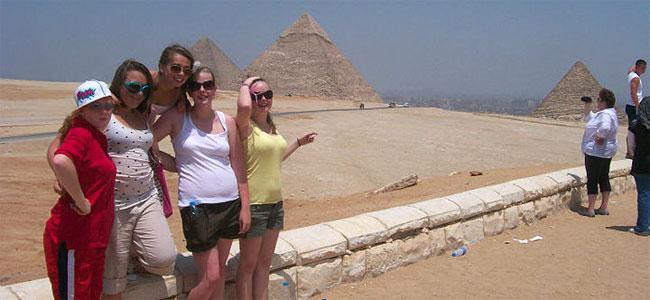 egypt-tourism