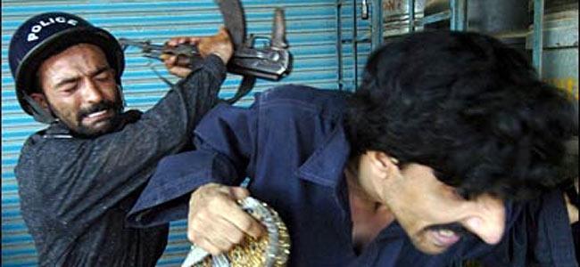 В Пакистане издан «Закон о защите туристов», теперь их обидчиков расценивают как террористов