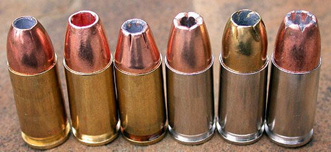 9-mm-bullets