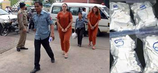 arrested-in-cambodia