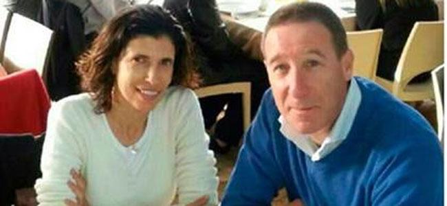 Тела жертв расстрела в брюссельском музее доставлены в Израиль