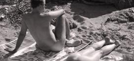 Лучшие нудистские пляжи в Европе: от Греции до Швеции