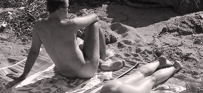 best-european-nude-beaches