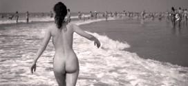 Лучшие нудистские пляжи Европы: от Голландии до Хорватии