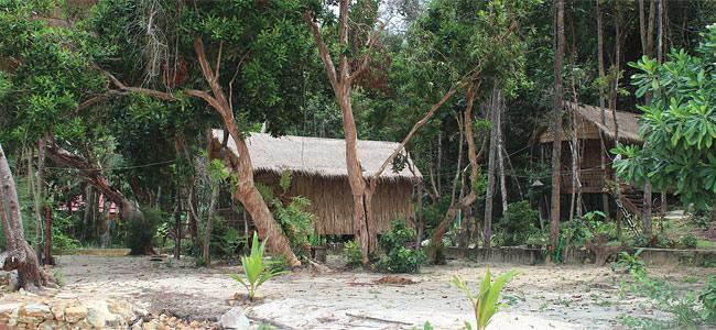 Владелец дайвинг-центра утонул у берегов Камбоджи, будучи в нетрезвом состоянии