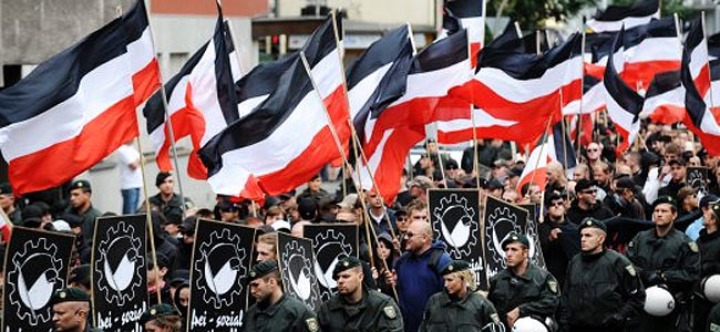 neonazism-in-germany