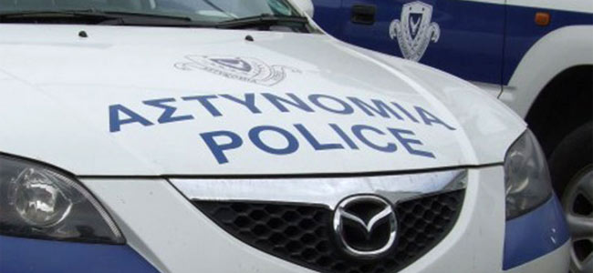 paphos-police