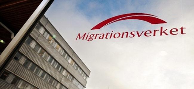 Каждый пятый мирный беженец, проникший в Европу, находит приют в Швеции