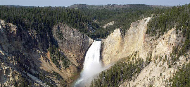 yellowstone-natural-beauty