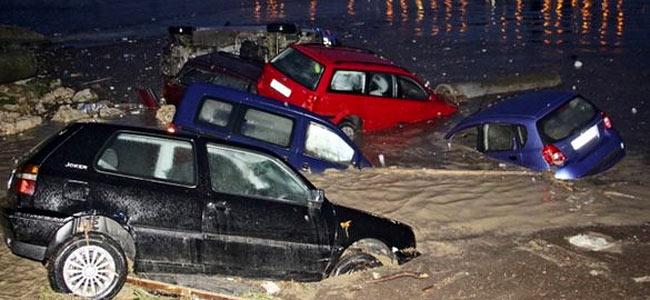 Плохая погода, война в Украине и черный пиар уничтожают курортный сезон в Болгарии