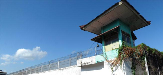 bali-prison