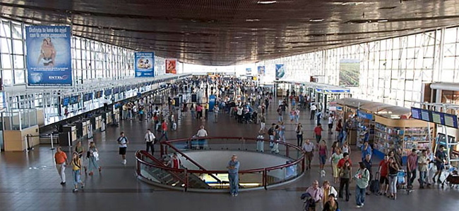 bogota-airport