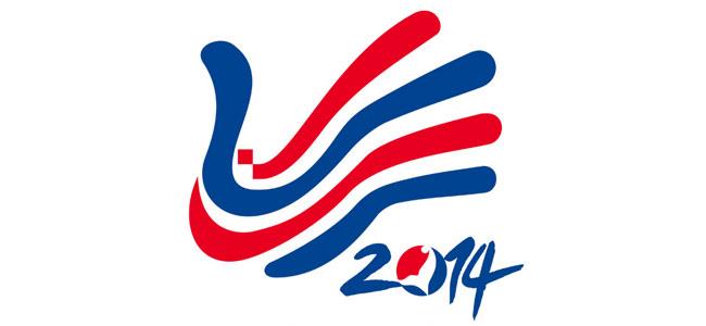 handball-championship-2014