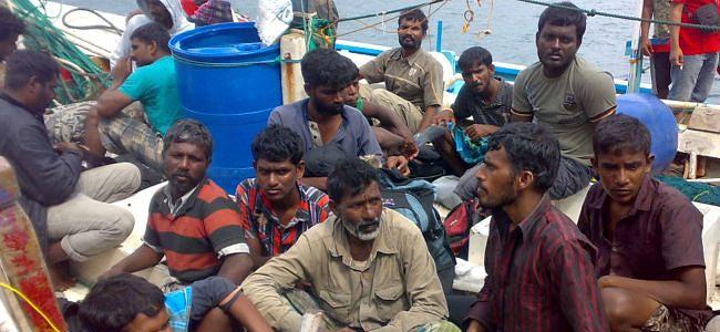 lankan-refugees