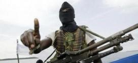 На севере Нигерии похищен учитель из Германии