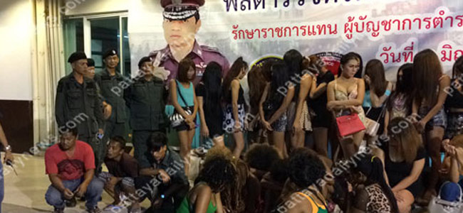 pattaya-sex-workers